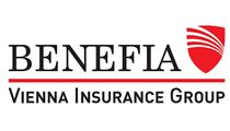 logo_benefia