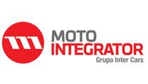 logo_motointegrator