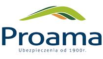 logo_proama